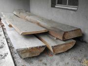 Holzschnitzer