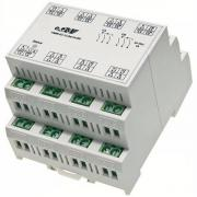 Homematic 085840 Wired