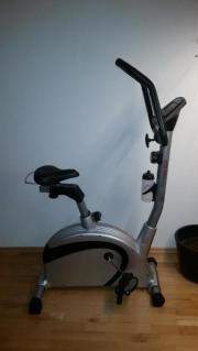 Hometrainer Circular H13,
