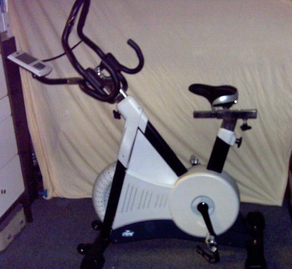 speed bike neu und gebraucht kaufen bei. Black Bedroom Furniture Sets. Home Design Ideas