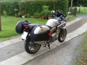 Honda CBF 1000 -