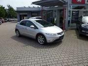 Honda Civic 2.
