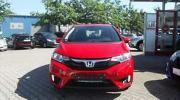 Honda Jazz 1.