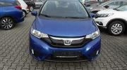 Honda Jazz ''Autom.''