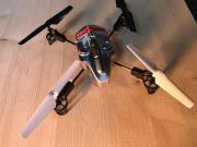 Horizon Hobby Blade