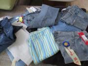 Hosen/Jeans Paket