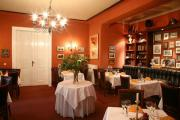 Hotelfachkraft oder Restaurantfachkraft
