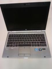 HP Elitebook 2560p -