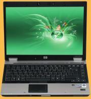 HP Elitebook 6930P