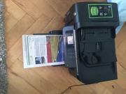 hp Multifunktionsdrucker officjet