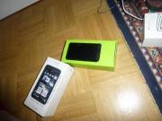 HTC HD2 Topzustand