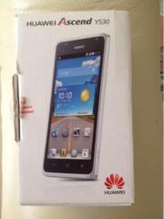 Huawai Y530 Smartphone