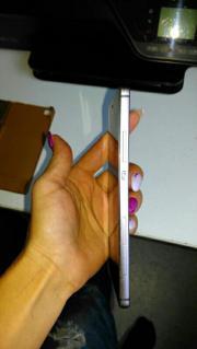 Huawei p8 kein