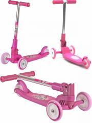 Hudora Roller Joey