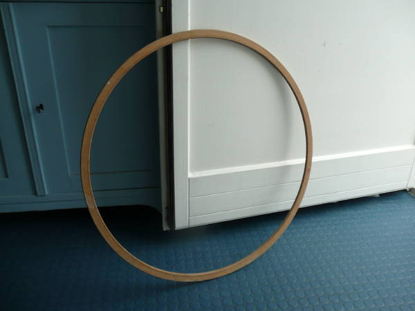 hula hoop in m nchen sonstiges kinderspielzeug kaufen und verkaufen ber private kleinanzeigen. Black Bedroom Furniture Sets. Home Design Ideas