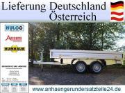 Humbaur HT203118-310x185x35,