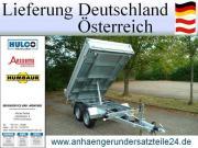 Humbaur HTK3500-363x185x35