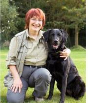 Hundeschule Amperland- mobiles Hundetraining im LK FFB, Mchn, Sta, Landsberg u. Weilheim, gebraucht gebraucht kaufen  Fürstenfeldbruck