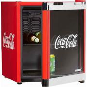 Husky Coca Cola