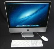 I Mac A1225