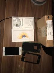 I phone 6s