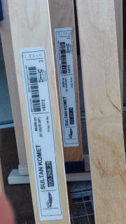 IKEA 2 Lattenroste