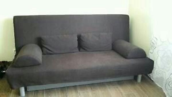 ikea bra neu und gebraucht kaufen bei. Black Bedroom Furniture Sets. Home Design Ideas