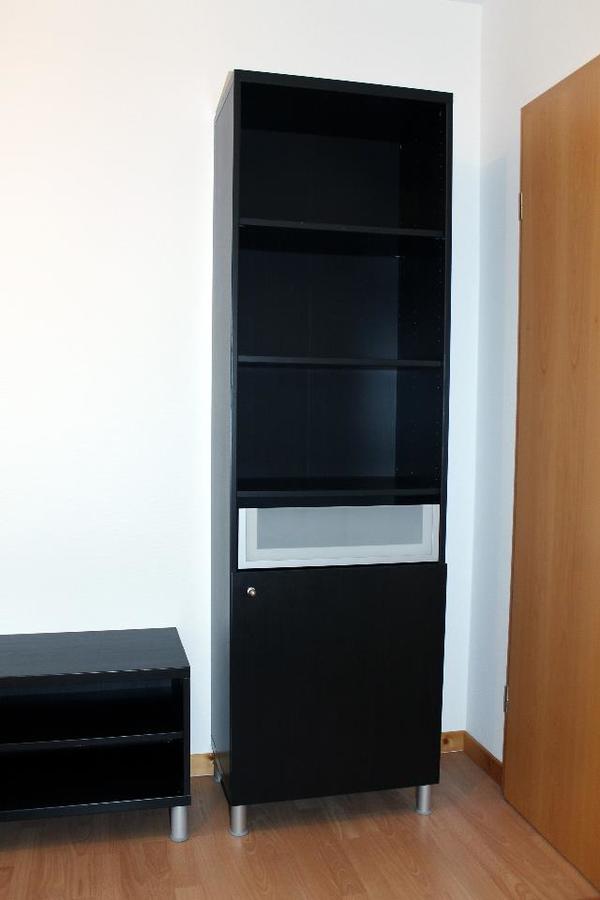 schubladen schrank neu und gebraucht kaufen bei. Black Bedroom Furniture Sets. Home Design Ideas