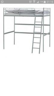 betten aus hockenheim. Black Bedroom Furniture Sets. Home Design Ideas