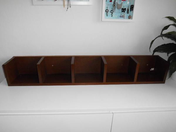 ikea billy kleinanzeigen komplett einrichtungen. Black Bedroom Furniture Sets. Home Design Ideas