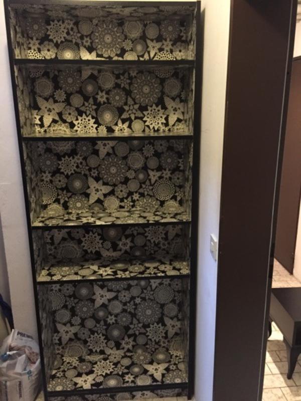 verkaufe meine topp erhaltene und gepflegte 3 jahre alte. Black Bedroom Furniture Sets. Home Design Ideas