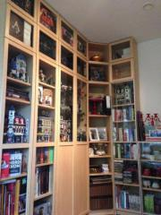 ikea billy in hamburg haushalt m bel gebraucht und. Black Bedroom Furniture Sets. Home Design Ideas