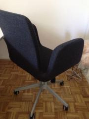 patrik ikea haushalt m bel gebraucht und neu kaufen. Black Bedroom Furniture Sets. Home Design Ideas