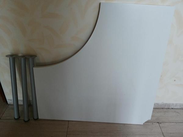 Ikea Kinderbett Mammut Rosa ~ ikea eckschreibtisch linnmon weiß ikea eckschreibtischplatte linnmon