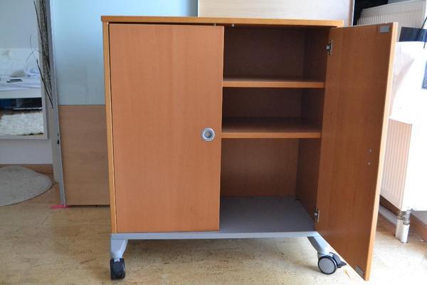 Büroschrank ikea Nauhuri.com | Büroschrank Ikea Effektiv ~ Neuesten Design ...