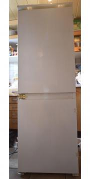 Ikea Einbaukühlschrank mit