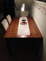 ikea m bel in hildesheim gebraucht und neu kaufen. Black Bedroom Furniture Sets. Home Design Ideas
