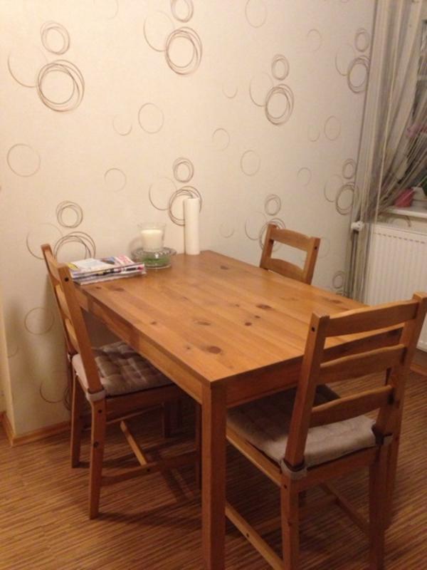 Ikea stuhl kaufen gebraucht und g nstig - Ikea stuhle gebraucht ...