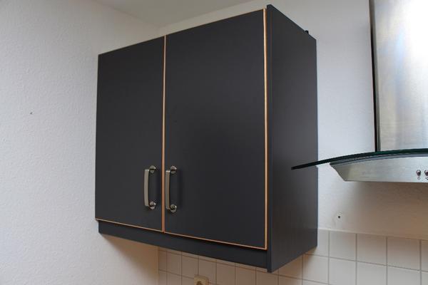 k252chen m246bel amp wohnen freiburg im breisgau gebraucht