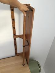 Ikea Hängeregal