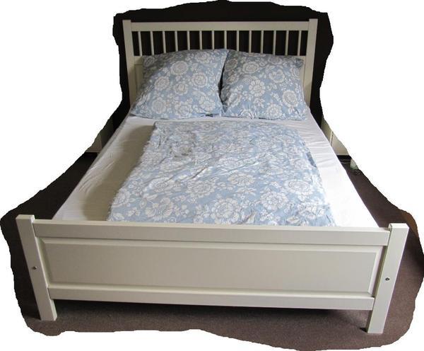 kleinanzeigen tiermarkt siegen gebraucht kaufen. Black Bedroom Furniture Sets. Home Design Ideas