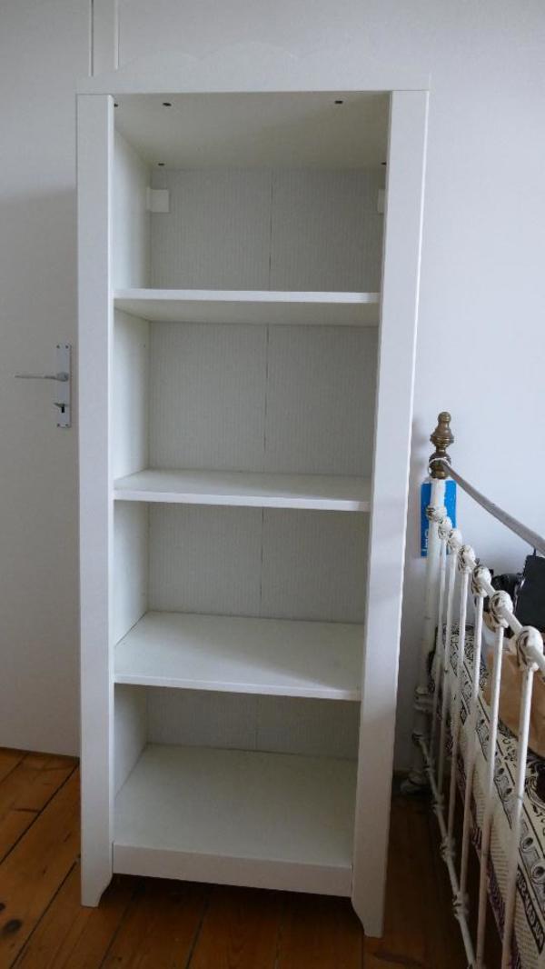 wei kinderzimmer neu und gebraucht kaufen bei. Black Bedroom Furniture Sets. Home Design Ideas