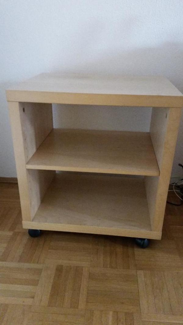 ikea tischplatte neu und gebraucht kaufen bei. Black Bedroom Furniture Sets. Home Design Ideas