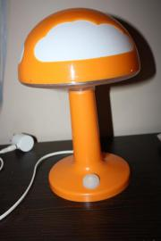 Ikea Lampe Skojig