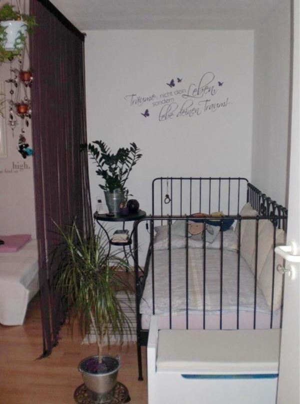 meldal ikea bett images. Black Bedroom Furniture Sets. Home Design Ideas