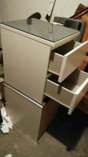 ikea glasplatte kaufen gebraucht und g nstig. Black Bedroom Furniture Sets. Home Design Ideas