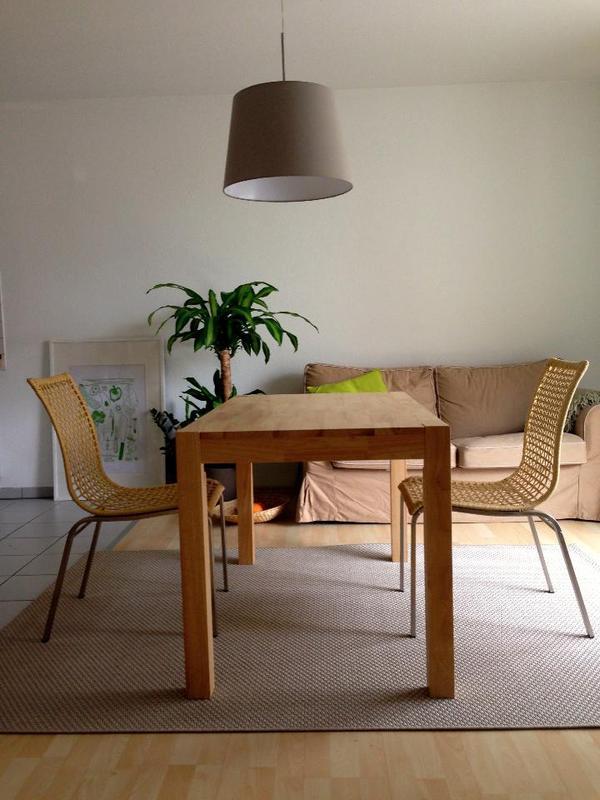komplett einrichtungen m bel wohnen heidelberg. Black Bedroom Furniture Sets. Home Design Ideas