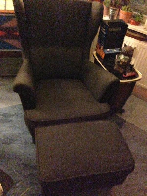 einrichtung komplette neu und gebraucht kaufen bei. Black Bedroom Furniture Sets. Home Design Ideas