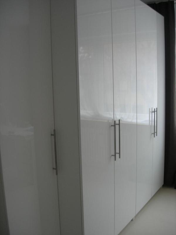 edelstahl ikea kleinanzeigen familie haus garten. Black Bedroom Furniture Sets. Home Design Ideas