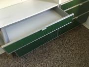 Ikea Pax Küchenschrank